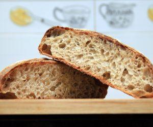 sour dough bread