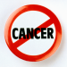 anti cancer sign